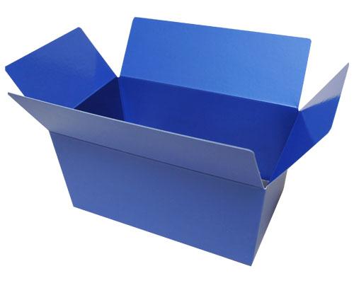 Ballotin, 1000 gr.  ocean blue
